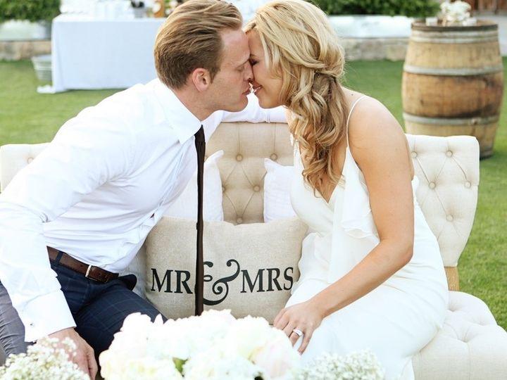 Tmx 1459292315838 Fullsizerender 2 Santa Rosa, CA wedding beauty