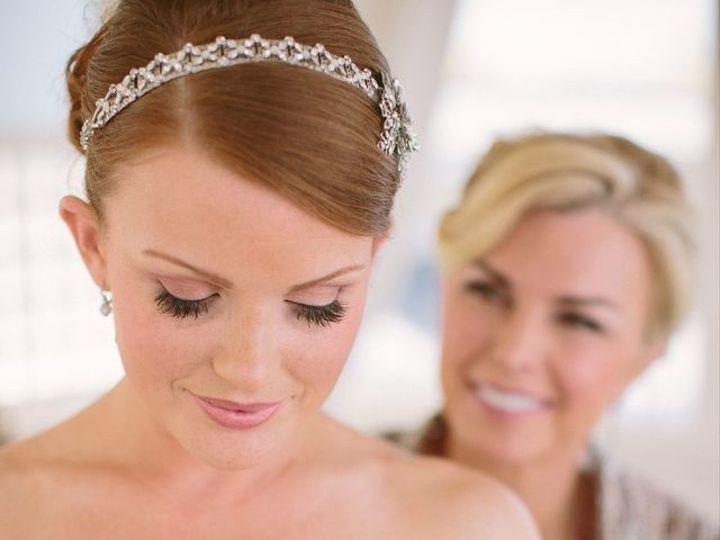 Tmx 1459292320830 Img0651 Santa Rosa, CA wedding beauty