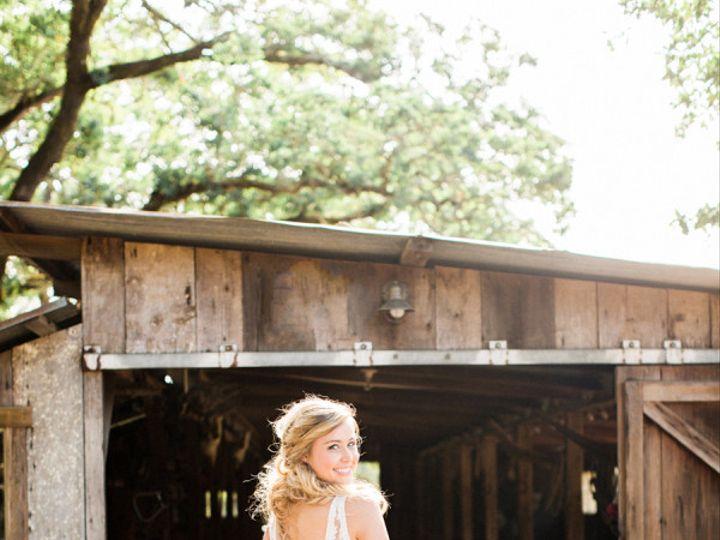 Tmx 1459292365527 Jen Beltane 2 Santa Rosa, CA wedding beauty
