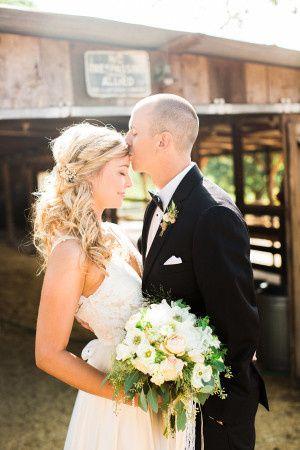 Tmx 1459292371461 Jen Beltane 3 Santa Rosa, CA wedding beauty