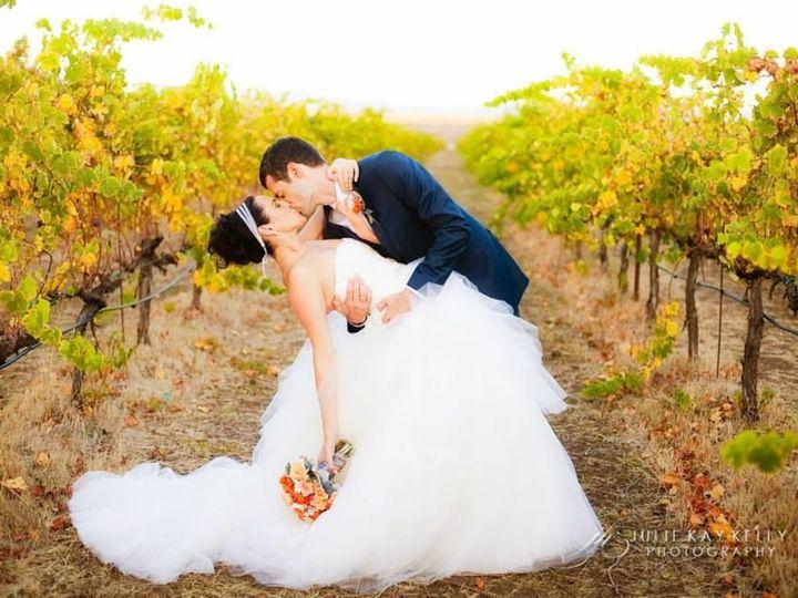 Tmx 1521145047 De05e00cf1903ca1 1521145046 E1af70c808505825 1521145049192 4 Photo Santa Rosa, CA wedding beauty
