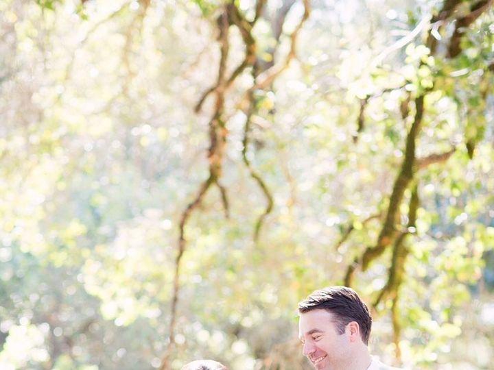 Tmx 1521148315 4a42f4334715e42f 1521148314 Edb5fd1f0e0d12d2 1521148315867 5 IMG 3108 Santa Rosa, CA wedding beauty