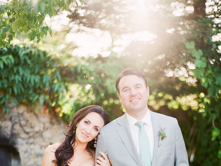 Tmx 1521148326 8eff0c2dcdbebdaa 1521148325 4ec45affcc5a690c 1521148319914 6 IMG 3109 Santa Rosa, CA wedding beauty