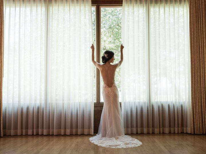 Tmx 1521160910 97e67b951a69acb0 1521160909 1bb3c7f13b25c55c 1521160906978 8 IMG 1811 1  Santa Rosa, CA wedding beauty