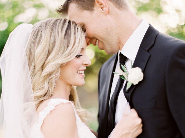 Tmx 1521161056 663798a84a116751 1521161054 9a7283cc7de0174b 1521161029221 13 IMG 1642 2  Santa Rosa, CA wedding beauty