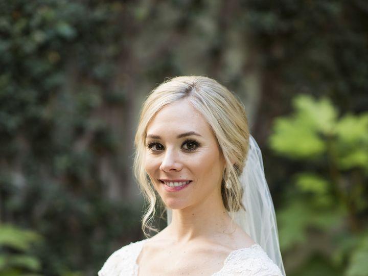 Tmx 1521161209 C3a9a84ea9d92923 1521161207 6957b6200c01bdba 1521161174228 2 20161105caitlinore Santa Rosa, CA wedding beauty