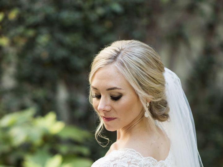 Tmx 1521161226 7fa8063c432b48a6 1521161224 7a12091d14f2fa05 1521161210000 3 20161105caitlinore Santa Rosa, CA wedding beauty