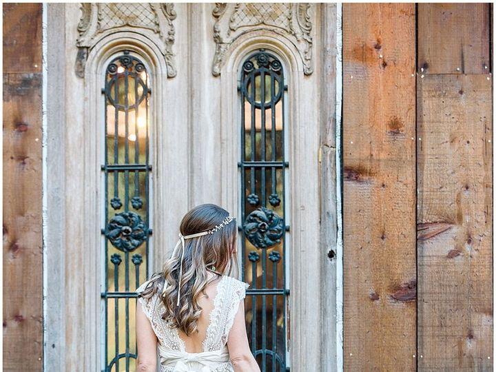 Tmx 1521162672 A82851f176b34877 1521162670 145a384733ce6f57 1521162638807 6 2016 12 08 0019 Santa Rosa, CA wedding beauty