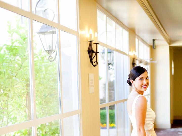 Tmx 1521162673 Fc66525920de908e 1521162670 727bc787097d7567 1521162638810 7 Carey Corin Weddin Santa Rosa, CA wedding beauty
