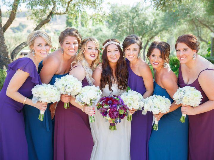 Tmx 1521162801 38ac7fcc86aca5be 1521162798 Fdf9550bf0782d55 1521162792528 12 173 CourtneyDerek Santa Rosa, CA wedding beauty