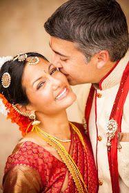 Tmx 1521163154 9bbee16684a73b79 1521163153 04163649e17734df 1521163156207 23 IMG 4271 Santa Rosa, CA wedding beauty