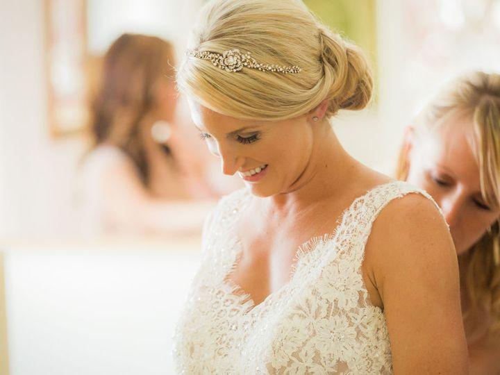 Tmx 1521163326 29e8857709331566 1521163324 681c225d15d00957 1521163323961 24 Hero Open Uri2016 Santa Rosa, CA wedding beauty