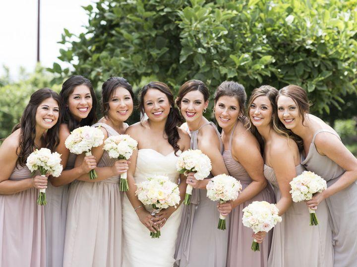 Tmx 1521223851 Ca89788ce34bd512 1521223850 Be5a53393f6c2ba9 1521223850726 6 IMG 0262 1  Santa Rosa, CA wedding beauty