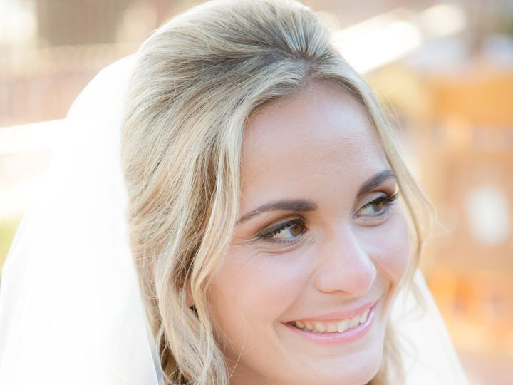 Tmx 1521223865 B69343e22122cdf4 1521223863 7e3012b60c288030 1521223860293 7 IMG 0263 1  Santa Rosa, CA wedding beauty