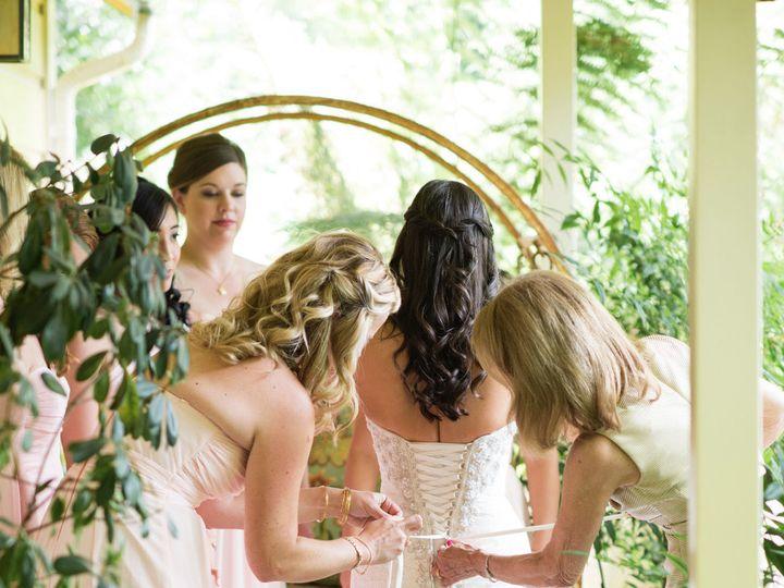 Tmx 1521223870 6de9b984a9624cf7 1521223869 5085362065edbdae 1521223869092 8 IMG 0511 1  Santa Rosa, CA wedding beauty