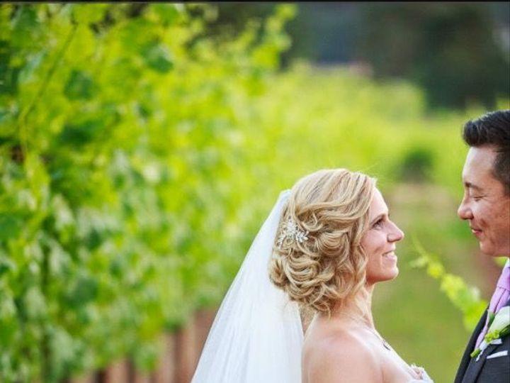 Tmx 1521223889 Ededf616b60df2ed 1521223885 86f4605ff17509f0 1521223888298 10 IMG 0596 1  Santa Rosa, CA wedding beauty