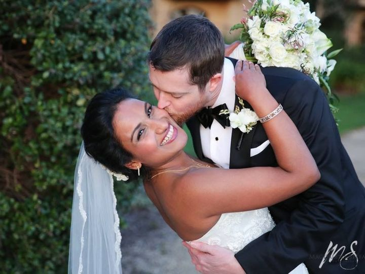 Tmx 1521223931 17d35358efd99681 1521223928 5b17a289897db74f 1521223930815 13 IMG 3027 1  Santa Rosa, CA wedding beauty