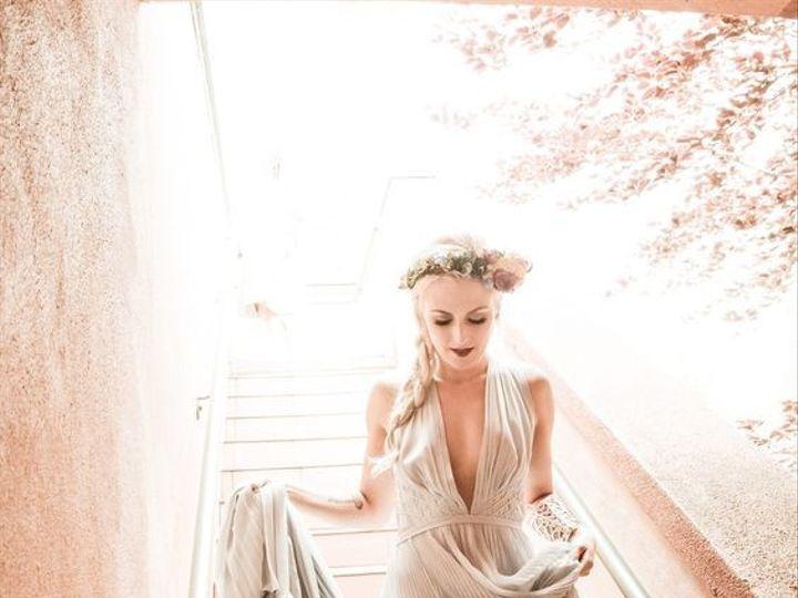 Tmx 4927739d13f7c5170885d0c5299f2c98 51 81481 157738858679066 Santa Rosa, CA wedding beauty