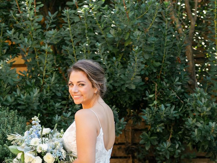 Tmx Bbp 303 Websize 51 81481 157738859366744 Santa Rosa, CA wedding beauty
