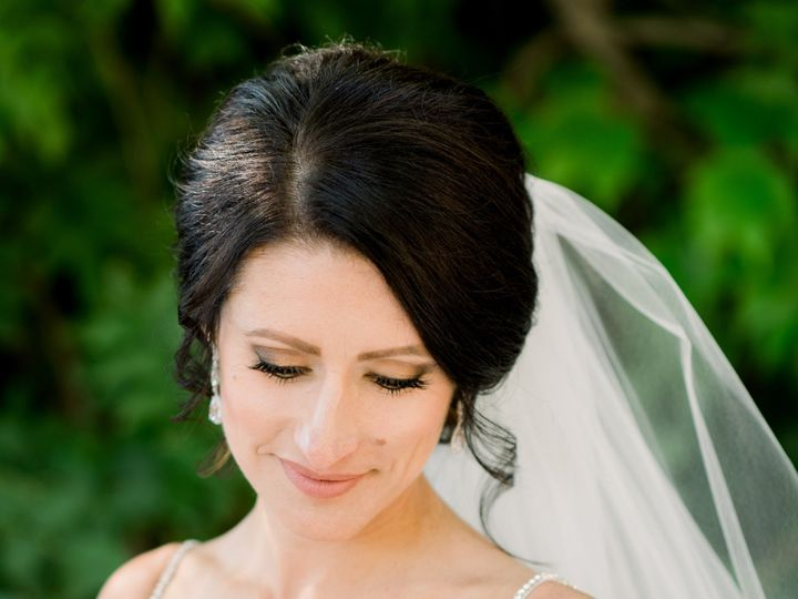 Tmx Caitlinoreillyphotography Harvestinnwedding 0607 58 51 81481 157738860623629 Santa Rosa, CA wedding beauty