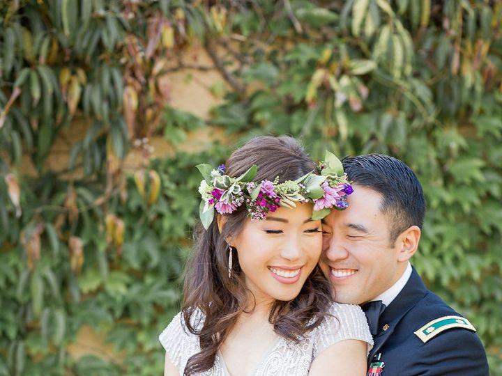 Tmx Daseulderek 16 51 81481 157738825926354 Santa Rosa, CA wedding beauty