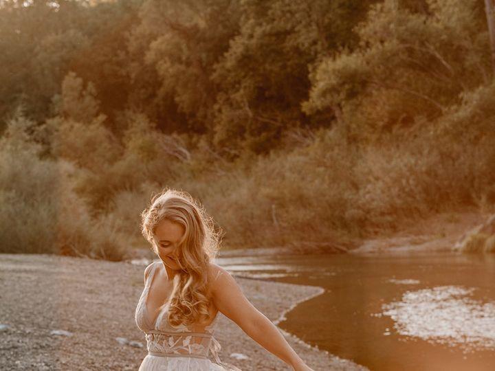 Tmx Geogiatylerwedding Danipadgett201930901 Websize 51 81481 157738859026094 Santa Rosa, CA wedding beauty