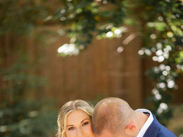 Tmx Gracescott 386 51 81481 157738825914086 Santa Rosa, CA wedding beauty
