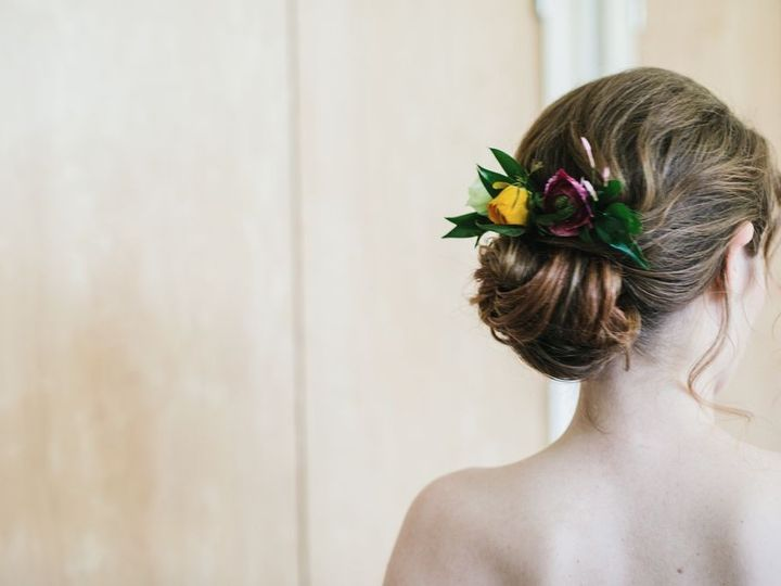 Tmx Hairpic 51 81481 157738861662626 Santa Rosa, CA wedding beauty