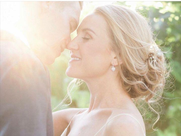 Tmx Img 5401 51 81481 157738869519584 Santa Rosa, CA wedding beauty