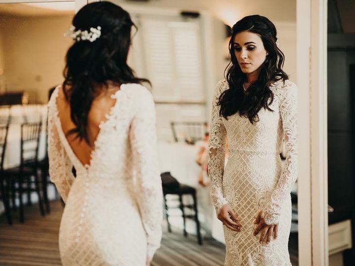 Tmx Img 7267 51 81481 157738859032736 Santa Rosa, CA wedding beauty