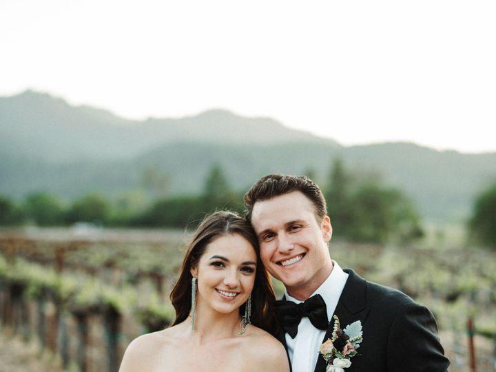 Tmx Jessrankinphotographer Stephaniecole 666 51 81481 157738863483121 Santa Rosa, CA wedding beauty