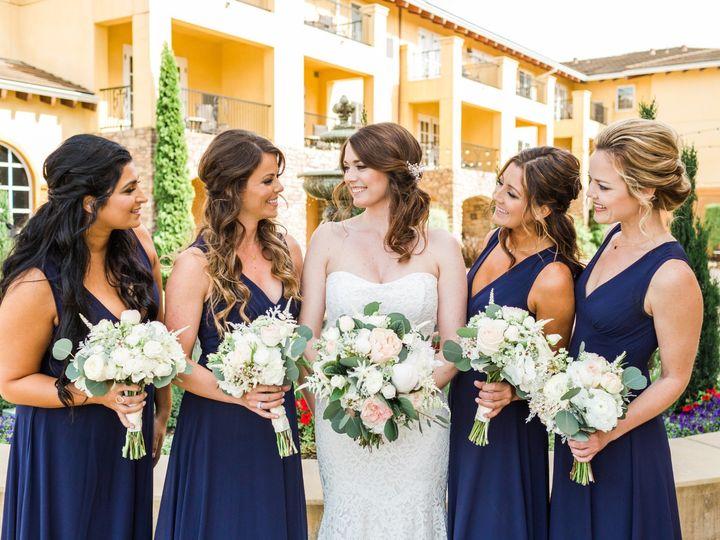 Tmx Kiah Jason Wedding 205 51 81481 157738871038950 Santa Rosa, CA wedding beauty