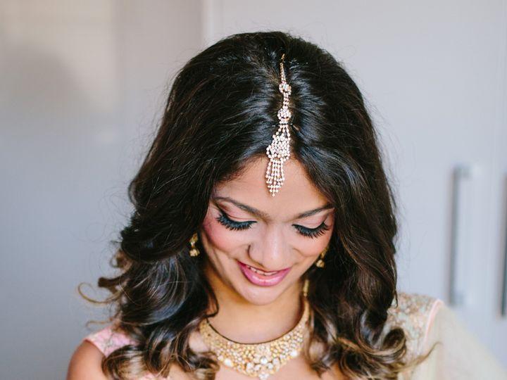 Tmx Lilykevin Day2sneaks Jodeedebesphotography 14 51 81481 157738864427609 Santa Rosa, CA wedding beauty