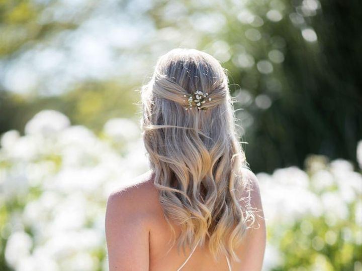 Tmx Madisimon468 51 81481 157738828084931 Santa Rosa, CA wedding beauty