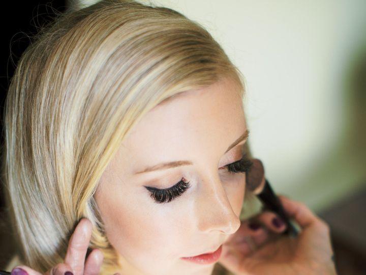 Tmx Napa Wedding Photographer 1089 51 81481 157738861360716 Santa Rosa, CA wedding beauty