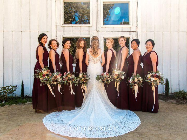 Tmx Sacramentoweddingphotography Lang 299 51 81481 157738864692572 Santa Rosa, CA wedding beauty