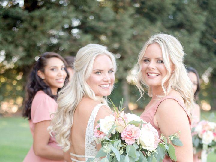 Tmx Trentaduewinerywedding Quiannamariephotography Ashlearyan 370 51 81481 157738870960009 Santa Rosa, CA wedding beauty