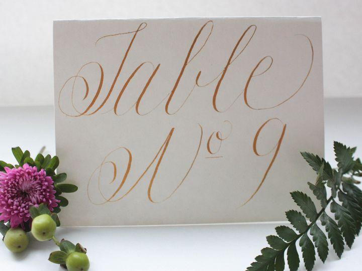 Tmx 1440436343948 Img0061 Mountain Top wedding invitation