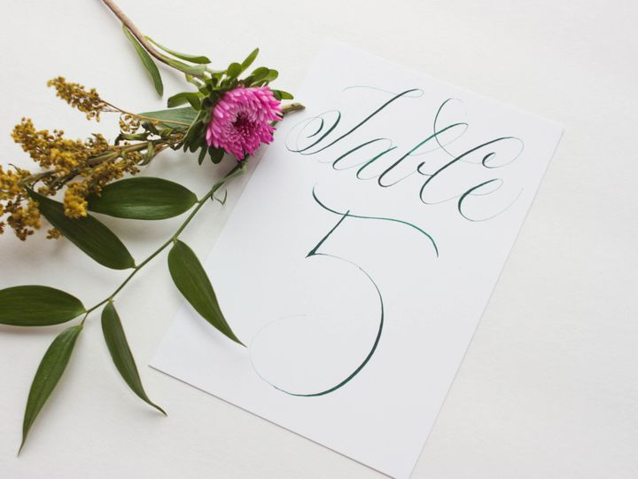 Tmx 1440436424713 Img9962 Mountain Top wedding invitation