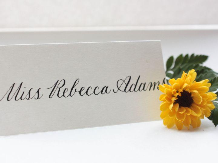 Tmx 1440436443813 Img9974 Mountain Top wedding invitation