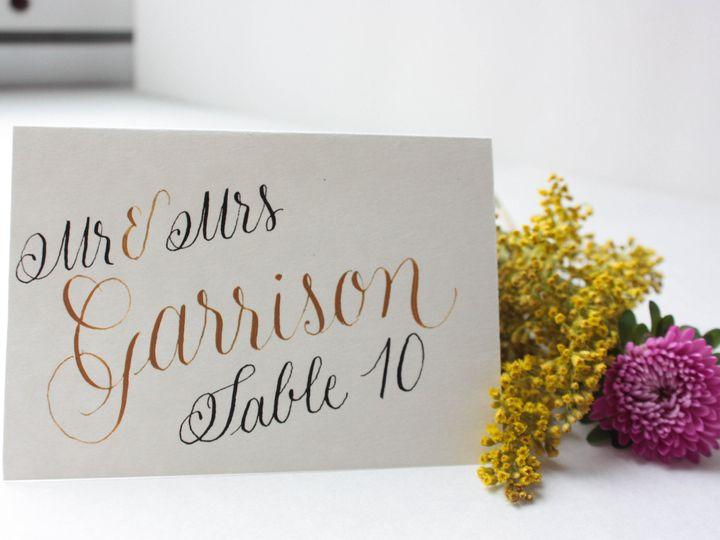 Tmx 1440436571928 Img9997 Mountain Top wedding invitation