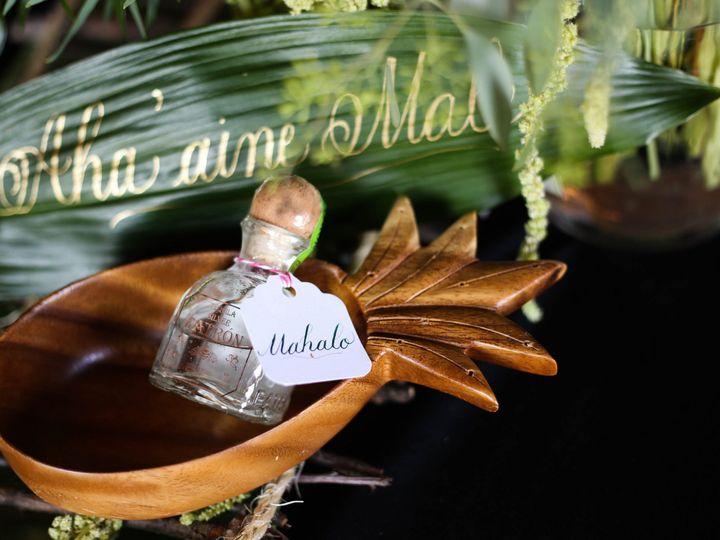 Tmx 1440436594619 Tropical Barn Wedding Glistening Pond Edited 0019 Mountain Top wedding invitation