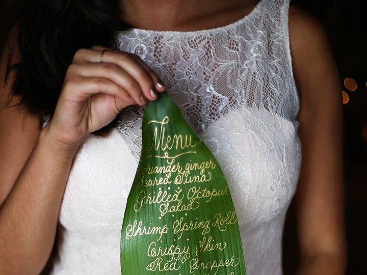 Tmx 1440436617651 Tropical Barn Wedding Glistening Pond Edited 0020 Mountain Top wedding invitation