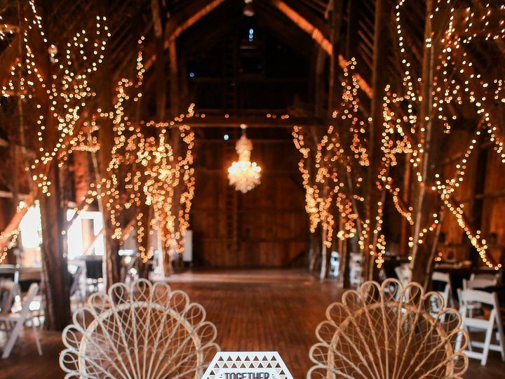 Tmx 1441302660568 Tribal Wedding Friedman Farm 2015 Edited 0031 Mountain Top wedding invitation