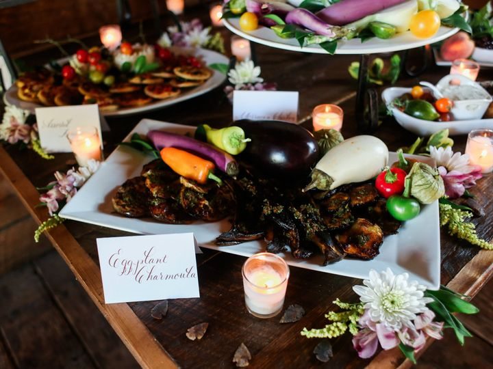 Tmx 1441302681730 Tribal Wedding Friedman Farm 2015 Edited 0088 Mountain Top wedding invitation