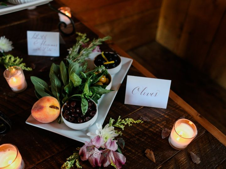 Tmx 1441302701307 Tribal Wedding Friedman Farm 2015 Edited 0091 Mountain Top wedding invitation