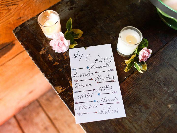 Tmx 1441302746292 Tribal Wedding Friedman Farm 2015 Edited 0114 Mountain Top wedding invitation