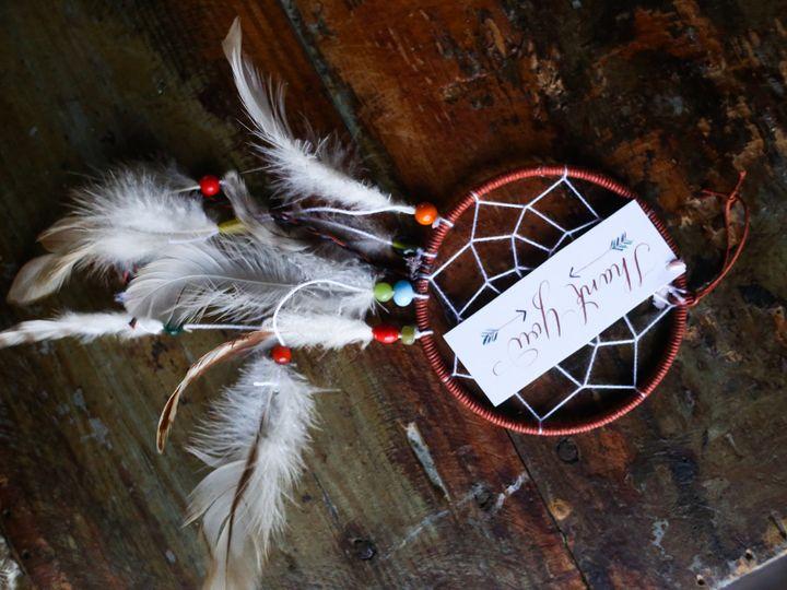 Tmx 1441302769727 Tribal Wedding Friedman Farm 2015 Edited 0274 Mountain Top wedding invitation