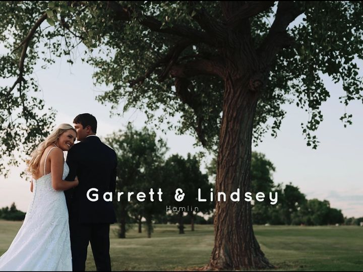 Tmx Screenshot 2 51 1891481 1571187291 Overland Park, KS wedding videography