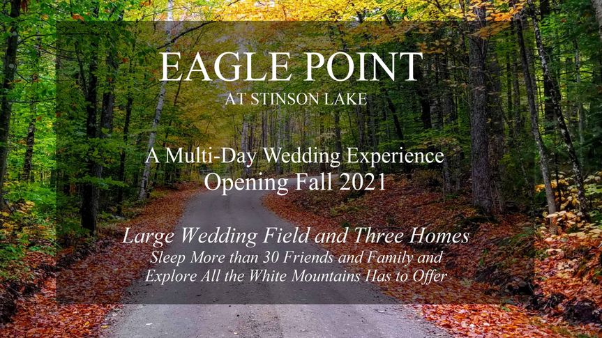 main page wedding wire 51 2002481 161341993041954